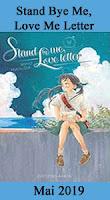 http://blog.mangaconseil.com/2019/04/a-paraitre-stand-by-me-love-letter-en.html