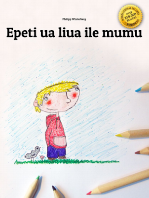 http://www.philippwinterberg.com/projekte/Egbert_Turns_Red_Samoan.pdf