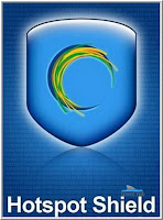 hotspot-shield-elite-download-for-android