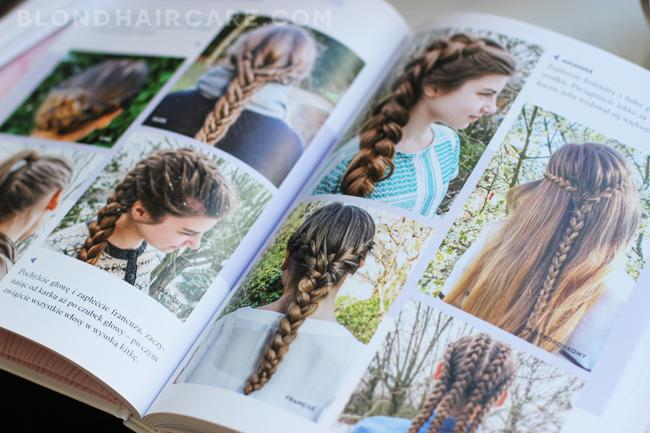 Warkocze Przewodnik Krok Po Kroku Pielęgnacja Włosów Blog