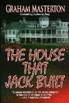 http://www.paperbackstash.com/2007/06/house-that-jack-built-graham-masterton.html