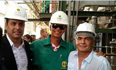 Produtores de cana enfrentam crise com reativação de usinas no NE