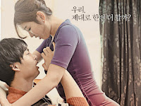 Film Semi Young Mother 2 Full Movie