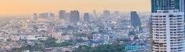 बैंकॉक की राजधानी क्या है और कहाँ है | Bangkok Ki Rajdhani