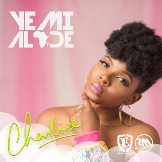 Music: Yemi alade - charliee