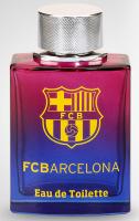 FC Barcelona by FC Barcelona