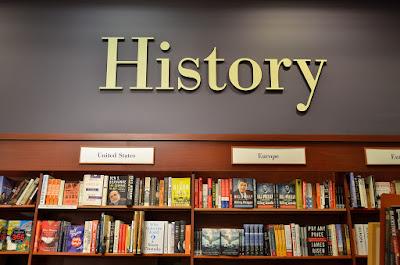 Sejarah Hipnotis dan Hipnoterapi