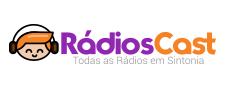 http://www.radioscast.com.br/ouvir/radio-respirando-carnaval