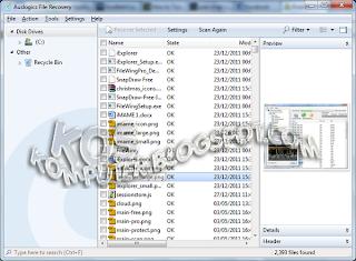 game-filetypes-psp-34 html in ysazyxu github com | source