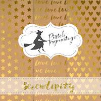 http://piatek13.pl/pl/c/2015-Serendipity/113