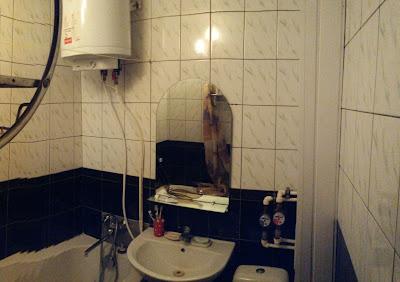 Продажа-3-комнатной-квартиры-по-ул-Ленина