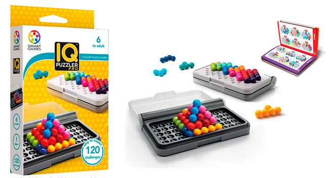rompecabezas-ninos-iq-puzzle-pro