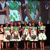 Nigerian Schoolgirls Win International Mobile App Competition In US (Photos)