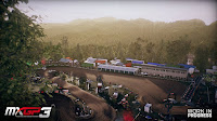 MXGP3: The Official Motocross Videogame Screenshot 18