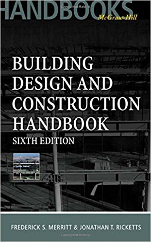 PDF] Building Materials And Construction Books Collection