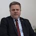 Zakazana vanredna sjednica OV Lukavac - Načelnik Delić pozvao vijećnike da ne krše zakone