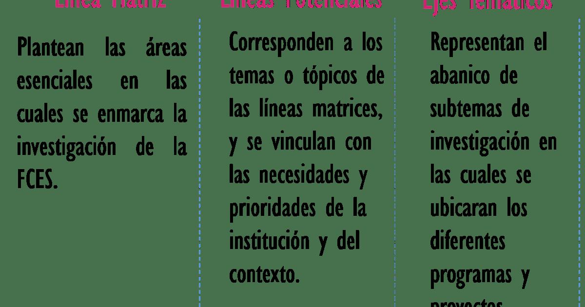 Programas Internacionales Doctorales y PostDoctorales FCES-LUZ ...