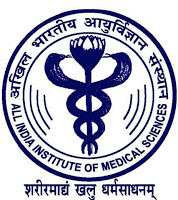 AIIMS Answer Key
