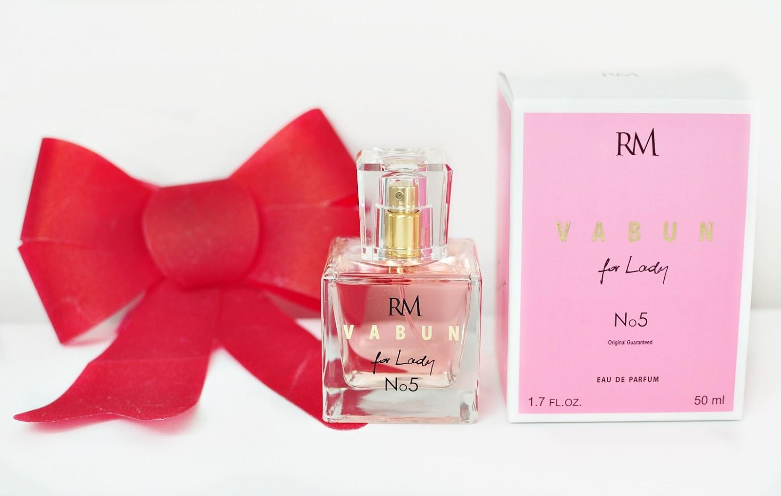 małgorzata-rozenek-perfumy