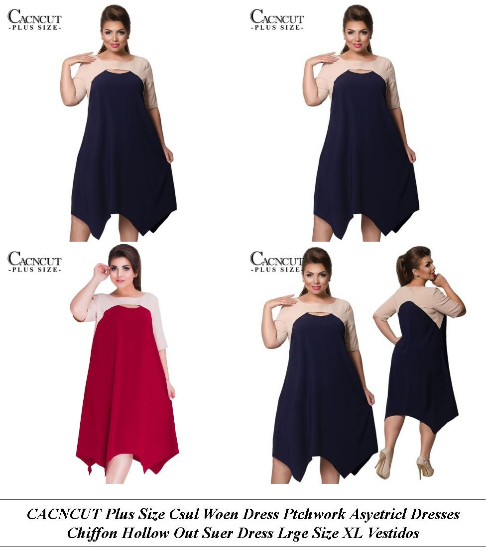 Prom Dresses Vintage Lace - Designer Womens Dress Patterns - Online Dress Shopping In Pakistan Lahore