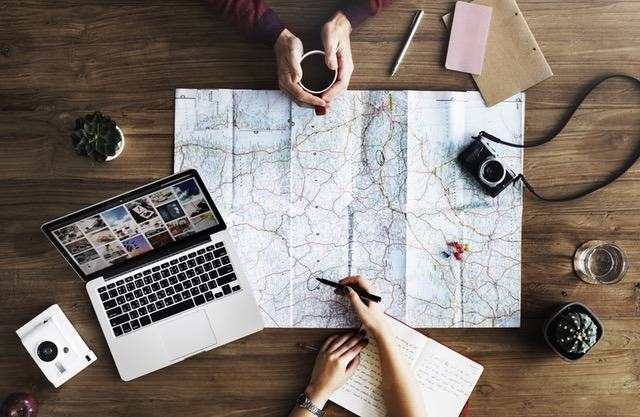 Viaggi-Assicurazione-viaggio