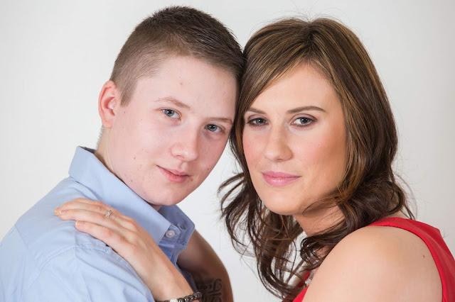 dating ftm transgender