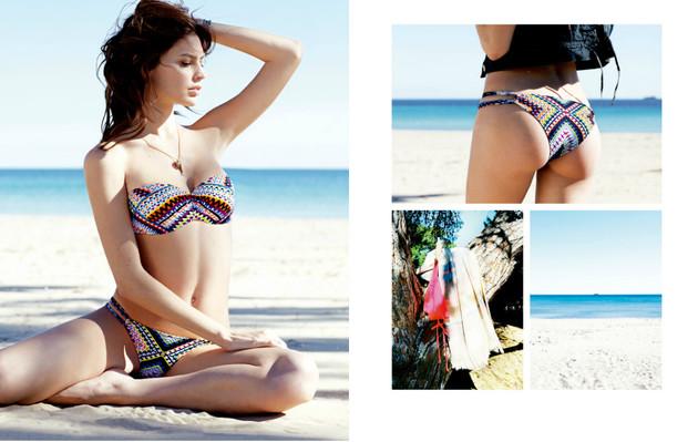 Free Bikini Catalogs 25