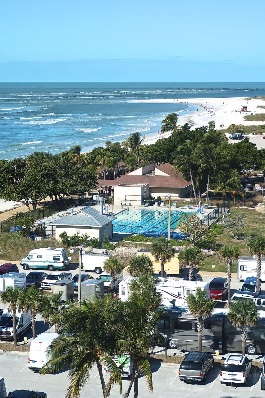 Located On The Eighth Floor Of Beautiful Lido Beach Resort Grille Has One Sarasota S Finest Views With To Ceiling Gl