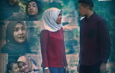 Tonton Video Drama Aku Yang Kau Tinggalkan (Episod 1-30)