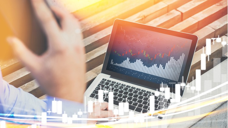 Option Trading for Rookies: The Complete Guide to Options - Udemy coupon