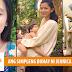 Ito na pala ang Buhay ni Jennica Garcia matapos niyang piliing Manirahan sa Probinsya kasama ang kanyang Pamilya!