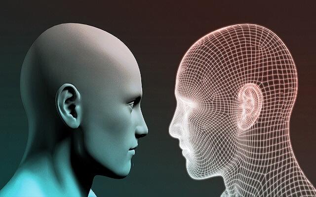 تعرف على تقنية التوأم الرقمي Digital Twin وكيف يتم استعمالها في الوقت الحالي