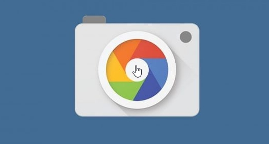 Download Google Camera (gcam) v4.4 Mod dengan HDR+