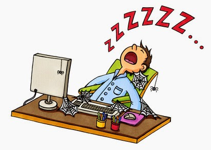 cara menghilangkan efek obat tidur
