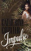 Thôi Thúc - Catherine Coulter