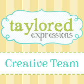 Taylored Expressions Creative Team