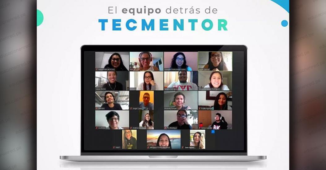 Maestros recibirán capacitación gratuita en uso de herramientas digitales