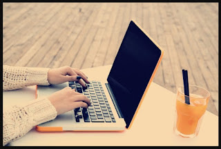 Kunci Kesuksesan  Menjadi Freelance