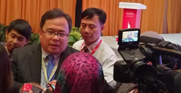 Kepala Bappenas: Kondisi Ekonomi Indonesia Sekarang Mirip Seperti Saat Dijajah Belanda