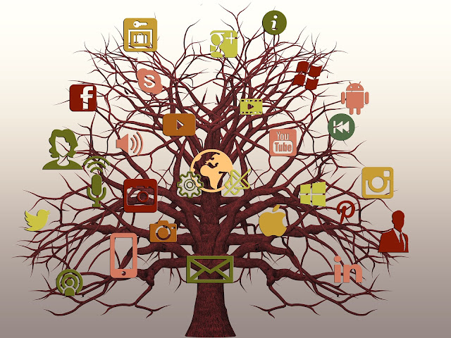 Social Media Empowr - Cara Mudah Mendapatkan Dollar Gratis Dari Situs Social Media Empowr