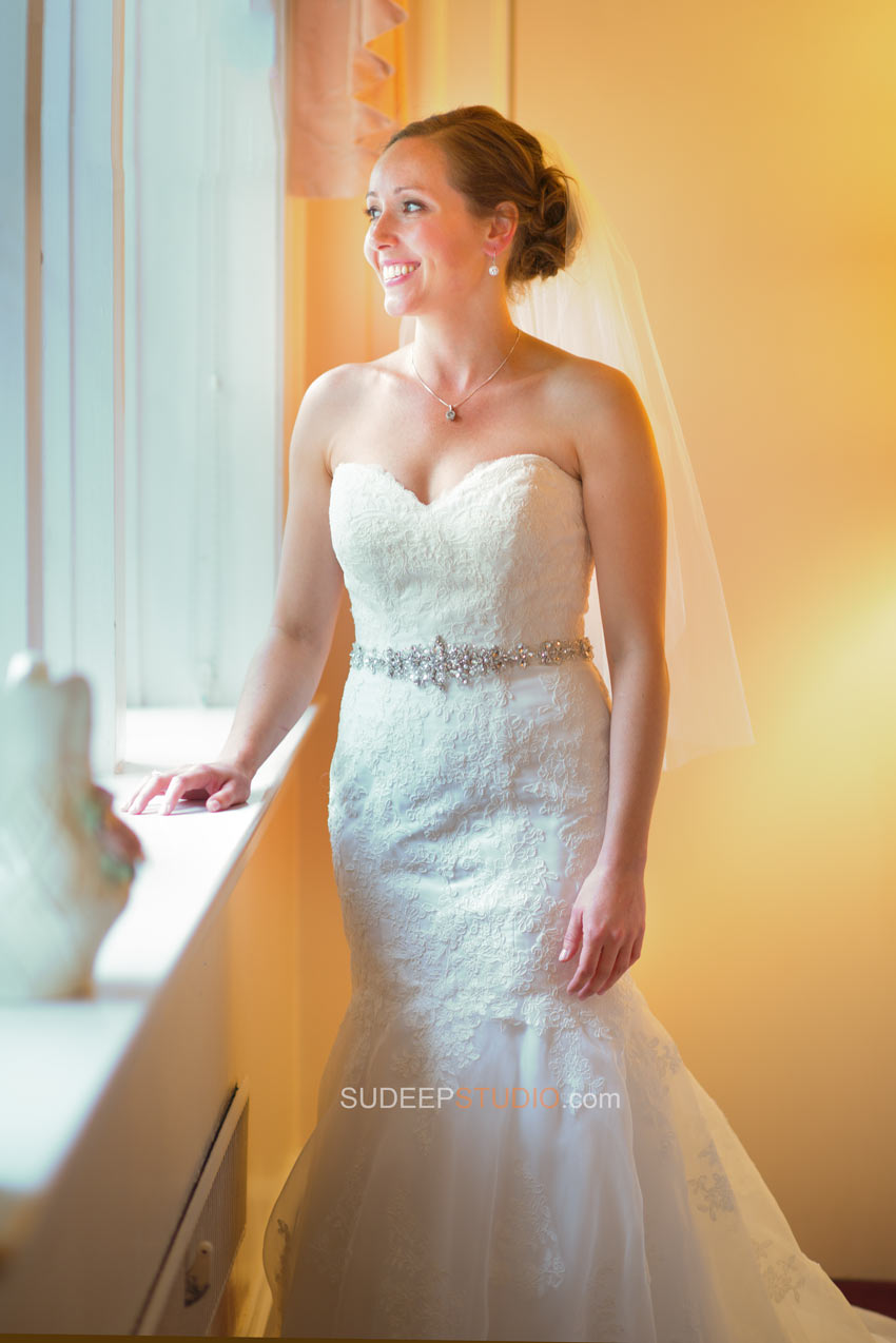 Ann Arbor wedding Photography dress - Sudeep Studio.com