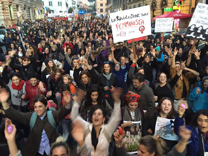 http://femminismorivoluzionario.blogspot.it/2016/11/grande-manifestazione-delle.html