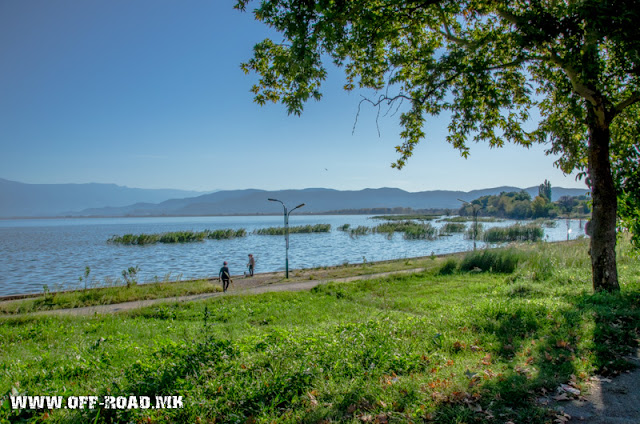 Dojran Lake Macedonia%2B%252880%2529 - Dojran and Dojran Lake Photo Gallery