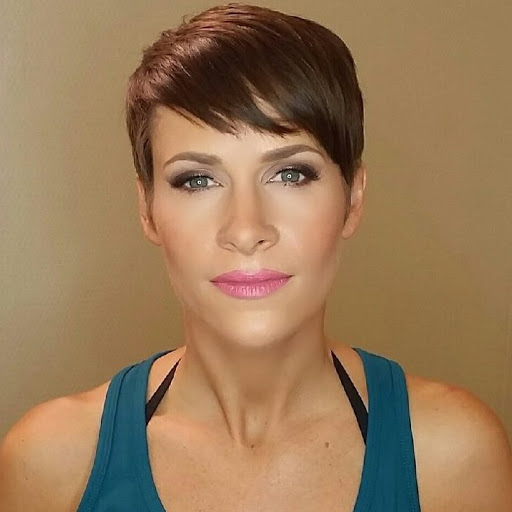 Molly Holly On Who She Stole Widow's Peak From, How She Got WrestleMania XX Plans Changed