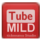 TubeMILD 0.6b Free Download Latest Version