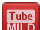 TubeMILD 2017 Free Download Latest Version