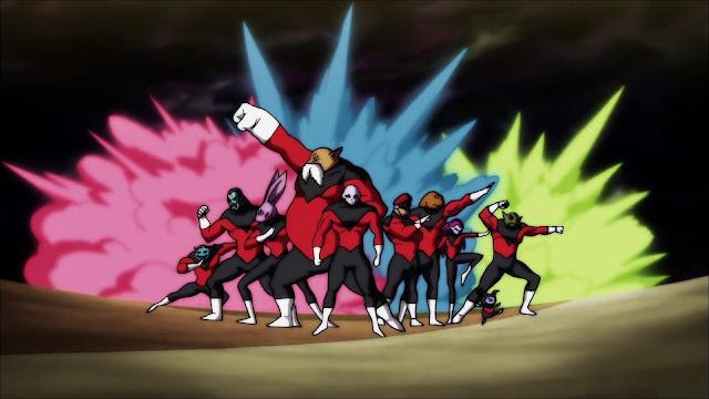 Tropa do Orgulho: uma referência aos Vingadores, à Liga da Justiça e outras super equipes