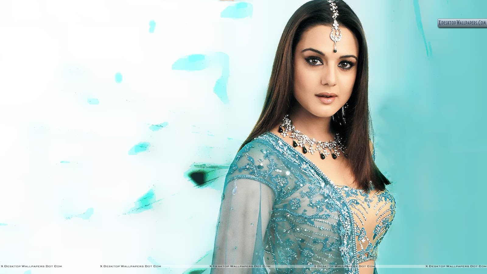 Preity Zinta Hd Wallpapers 2016 - All New Wallpaper Images -5406