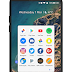 Pixel Launcher Android P Para qualquer Android