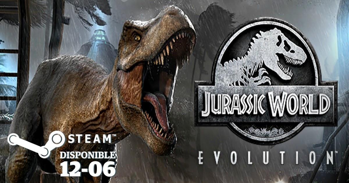 Google Drive Download Game Jurassic World Evolution Codex Download Game Pc Cracked